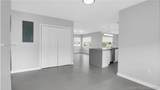 17762 114th Ave - Photo 15