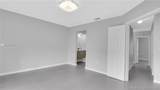 17762 114th Ave - Photo 17