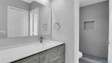 17762 114th Ave - Photo 18