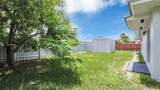 17762 114th Ave - Photo 23