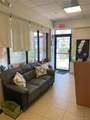 5701 8th St - Photo 28