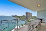 11111 Biscayne Blvd - Photo 3