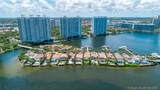4028 Island Estates Dr - Photo 55