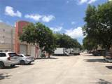 20200 2nd Ave - Photo 1