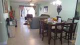 861 Maple Ct - Photo 1