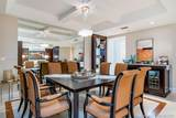 16051 Collins Ave - Photo 3