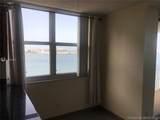 770 Claughton Island Dr - Photo 4