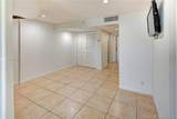 4121 26th St - Photo 11
