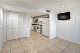 4121 26th St - Photo 14