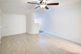 4121 26th St - Photo 16