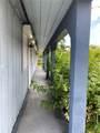 6845 Pembroke Rd - Photo 15