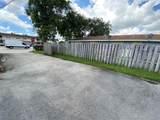6845 Pembroke Rd - Photo 19