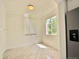 20543 8th Ave - Photo 10
