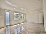 20543 8th Ave - Photo 11