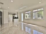 20543 8th Ave - Photo 12