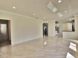 20543 8th Ave - Photo 13