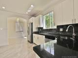 20543 8th Ave - Photo 15