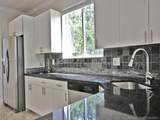 20543 8th Ave - Photo 16