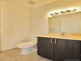 20543 8th Ave - Photo 18