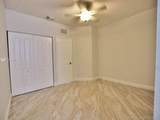 20543 8th Ave - Photo 19