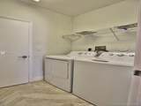 20543 8th Ave - Photo 20