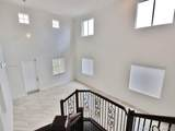 20543 8th Ave - Photo 22