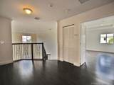 20543 8th Ave - Photo 23