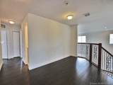 20543 8th Ave - Photo 24