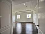 20543 8th Ave - Photo 25