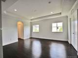 20543 8th Ave - Photo 26