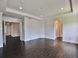 20543 8th Ave - Photo 27