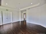 20543 8th Ave - Photo 28