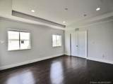 20543 8th Ave - Photo 29