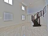 20543 8th Ave - Photo 3