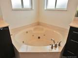 20543 8th Ave - Photo 30
