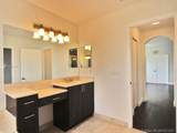 20543 8th Ave - Photo 31