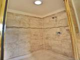 20543 8th Ave - Photo 32