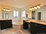 20543 8th Ave - Photo 33