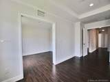 20543 8th Ave - Photo 34
