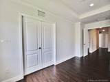 20543 8th Ave - Photo 35