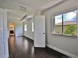 20543 8th Ave - Photo 36