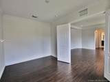20543 8th Ave - Photo 37