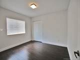 20543 8th Ave - Photo 38