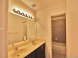 20543 8th Ave - Photo 39