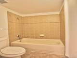 20543 8th Ave - Photo 40