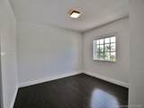20543 8th Ave - Photo 42