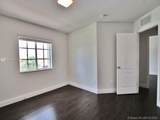 20543 8th Ave - Photo 43