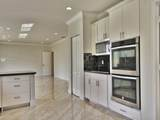 20543 8th Ave - Photo 8