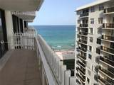 6061 Collins Ave - Photo 32