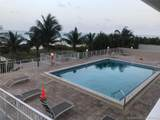 6061 Collins Ave - Photo 41